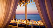 Sugokuii Luxury Events and Weddings Capri