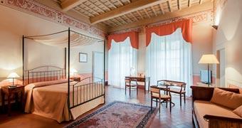 Hotel L'Antico Pozzo San Gimignano Hotel