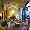 J and J Historic House Hotel Firenze