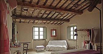 Follonico 4-Suite Torrita di Siena Siena hotels