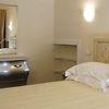 Hotel Patavium Padova