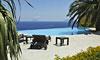 Hotel Ravesi 3 Star Hotels