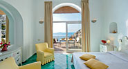 Villa Rosa - Hotels in Italy