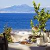 Ziq� Capri