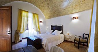 Torre della Botonta Castel San Giovanni Bevagna hotels