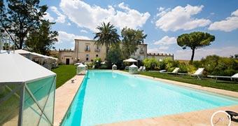Castello Camemi Vizzini Scalo Gela hotels