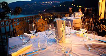 Hotel Botanico San Lazzaro Maiori Minori hotels