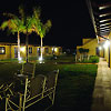Berlingeri Resort Mazara del Vallo