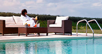 Berlingeri Resort Mazara del Vallo Egadi Islands hotels