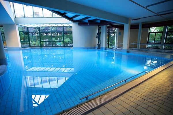 hotel olympia terme montegrotto terme and 37 handpicked