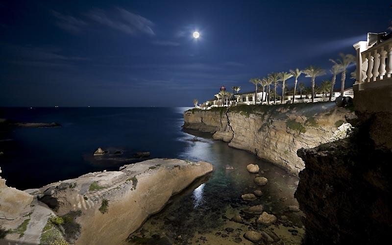 Grand hotel minareto siracusa e 71 hotel selezionati nei for Hotel siracusa 3 stelle