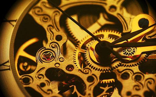 Watches Jewels Capri - Shop Online Jewellers Capri