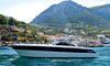 Capri Marine Limousine Escursioni in mare