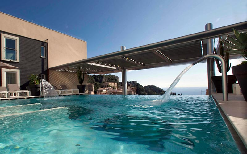 Hotel Nh Collection Taormina Taormina And 71 Handpicked Hotels In The Area