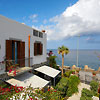 Hotel Residence Acquacalda Lipari - Isole Eolie
