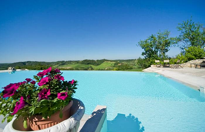 Sardegna Hotel Terme