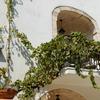Masseria Salinola Ostuni