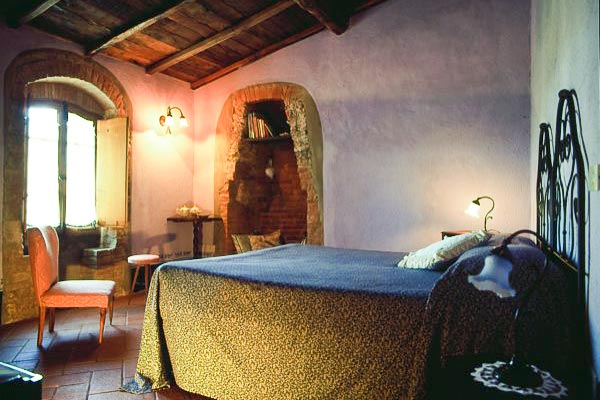 Locanda del loggiato bagno vignoni and 96 handpicked hotels in the area - Bagno vignoni locanda ...