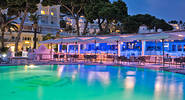 Grand Hotel Quisisana - 5 Star Luxury Hotels
