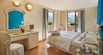 Hotel Continental Garda Nago Torbole Riva del Garda hotels