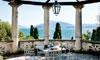 Villa Cortine Palace Hotel Hotel 5 stelle