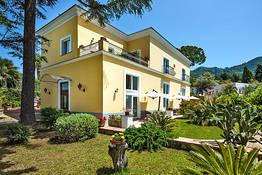 Casa Ceselle