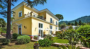 Casa Ceselle Anacapri Hotel