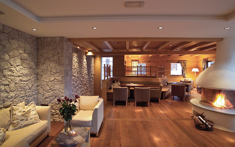 boutique hotel nives selva di val gardena and 35
