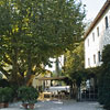 Villa La Bianca Camaiore
