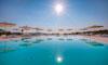 Paradise Resort Sardegna Hotel 4 Stelle