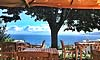 Capri Wine Hotel Hotel 3 estrelas