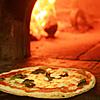 Pizzeria Aumm Aumm Anacapri