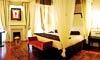Hotel Victoria Hotel 4 Stelle