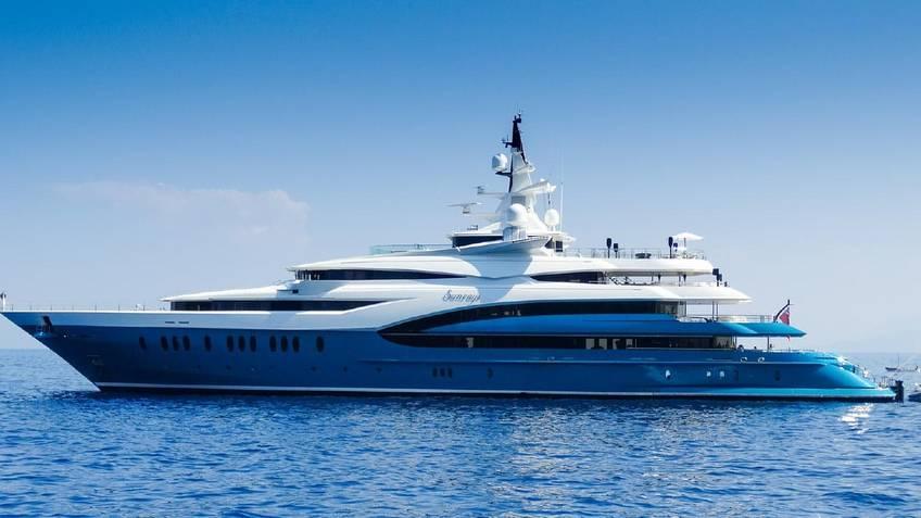 Capri On Board Trasporti e noleggio Capri
