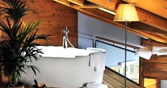 Hotel Ad Gallias Bard Biella hotels