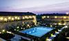 Hotel Principe di Lazise 4 Star Hotels