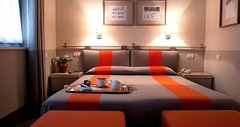 Hotel Le Corderie Trieste Aquileia hotels