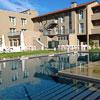 Hotel Franz Gradisca d'Isonzo