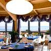 Laguna Palace Hotel Grado