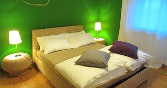 Stop & Sleep Udine Fogliano Redipuglia hotels