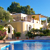 Villa Hederes - Anacapri