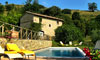 La Posta di Confine Farmhouse Holidays