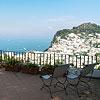 Villa Laura Capri
