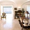 Villa Venere Anacapri