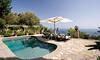 Villa Faraglioni Luxury Villas