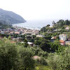 Villa Edera Moneglia