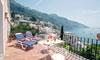 Villa Principe Giovanni Bed & Breakfast
