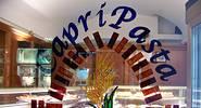 Capri Pasta Rotisseria Capri