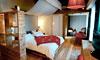 Chalet Eden 4 Star Hotels