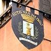Hotel Porta San Mamolo Bologna